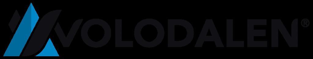 logotype_volodalen_site-1024x193