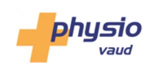 physiovaud